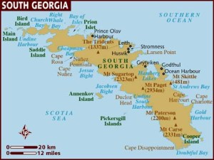map_of_south-georgia-1